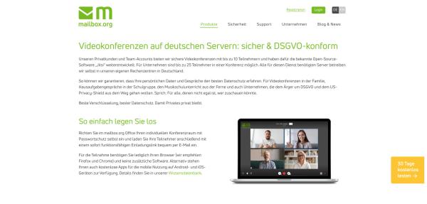 Sichere-E-Mail-f-r-Privat-und-Gesch-ftskunden-mailbox-org