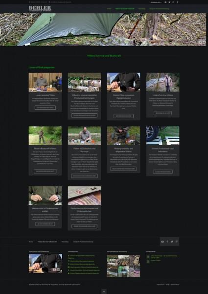 Videos_Bushcraft_dehler-outdoor_de_4_klein